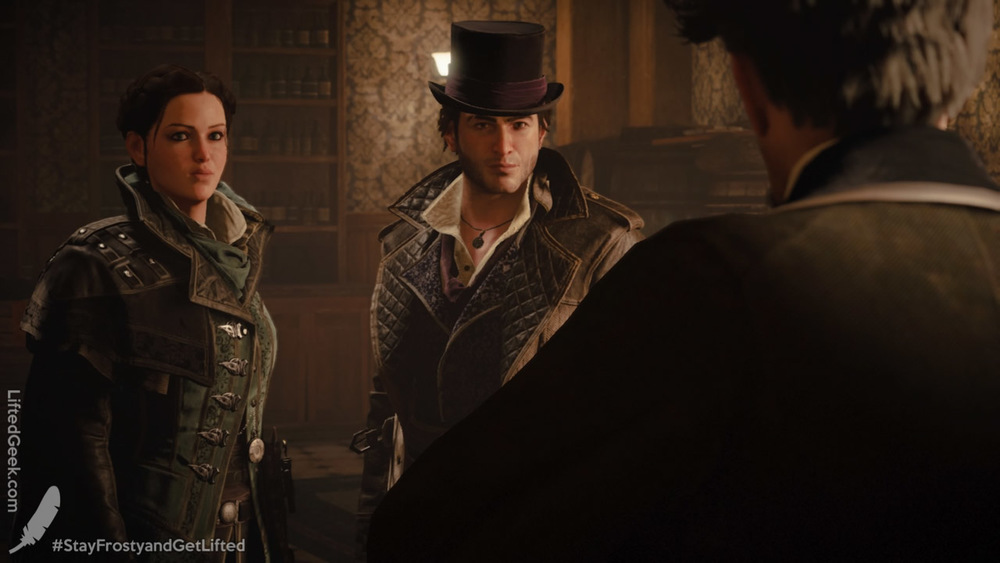 assassinscreed-syndicate-37.jpg