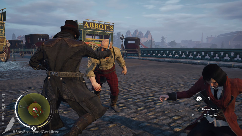 assassinscreed-syndicate-42.jpg