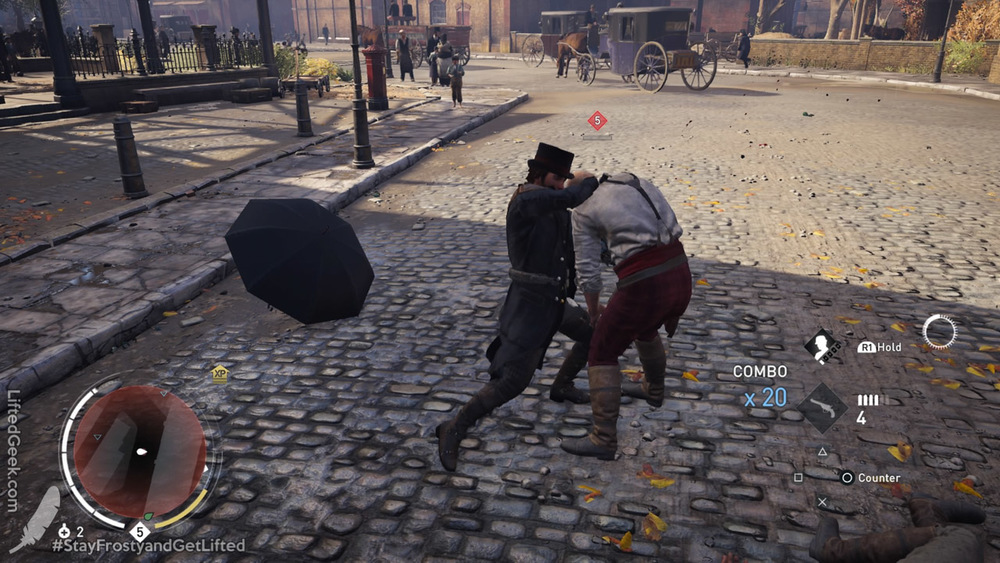 assassinscreed-syndicate-44.jpg