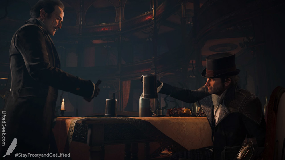 assassinscreed-syndicate-49.jpg