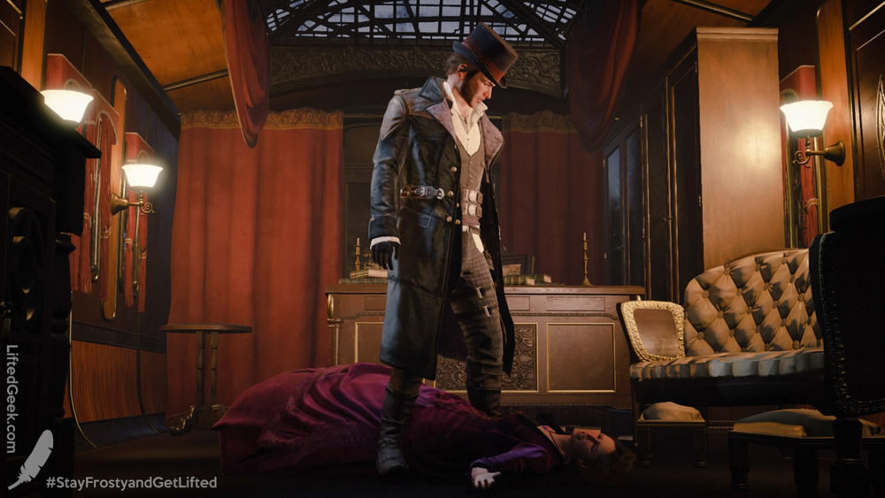 assassinscreed-syndicate-61.jpg