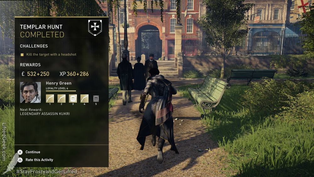 assassinscreed-syndicate-72.jpg