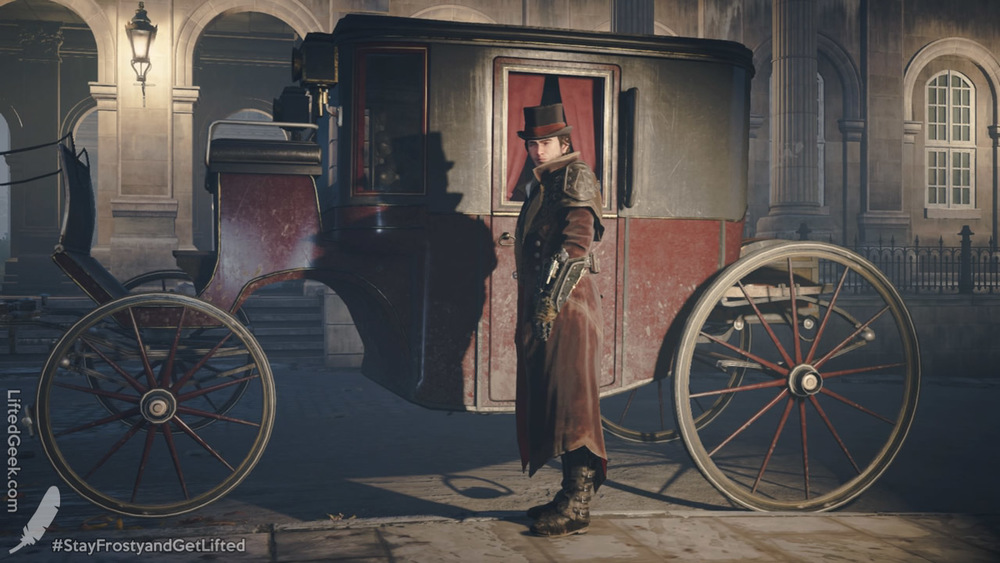 assassinscreed-syndicate-77.jpg