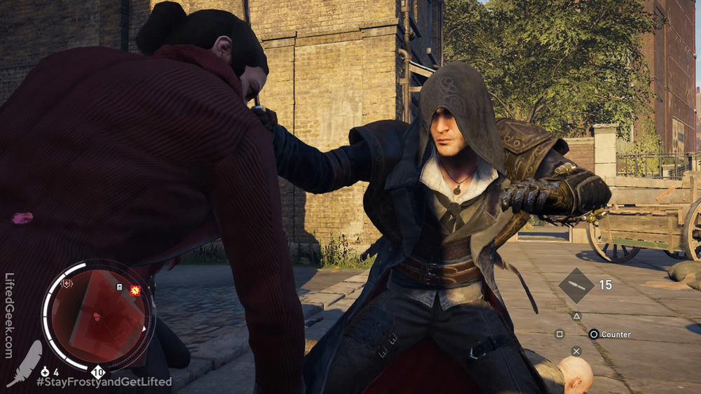 assassinscreed-syndicate-85.jpg