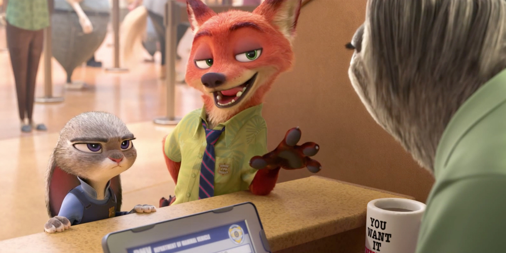 zootopia-movie-judy-nick-trailer.jpg