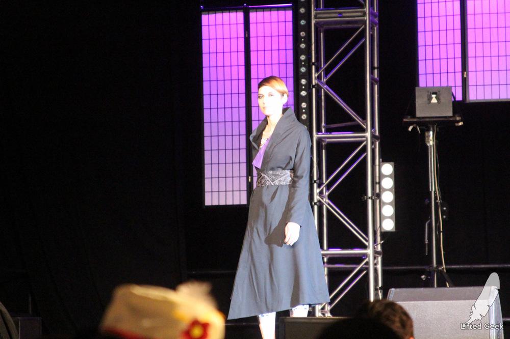 gouk-fashion-show-1.jpg