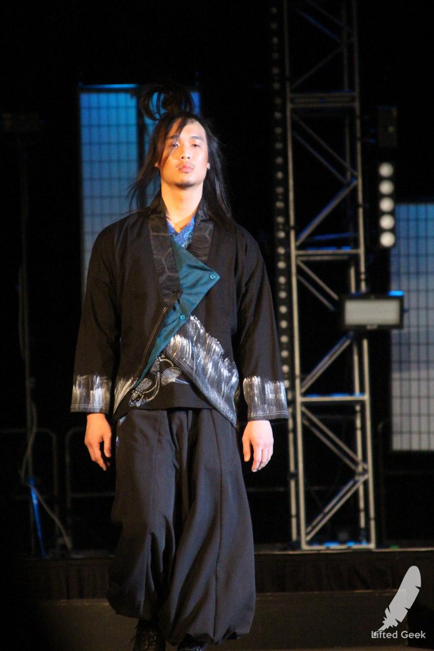 gouk-fashion-show-5.jpg