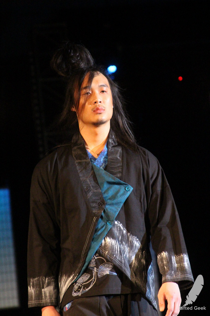 gouk-fashion-show-6.jpg