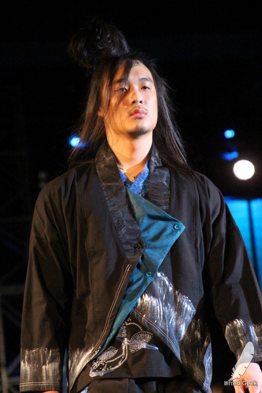 gouk-fashion-show-7.jpg