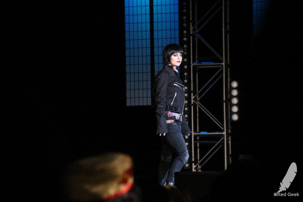 gouk-fashion-show-9.jpg