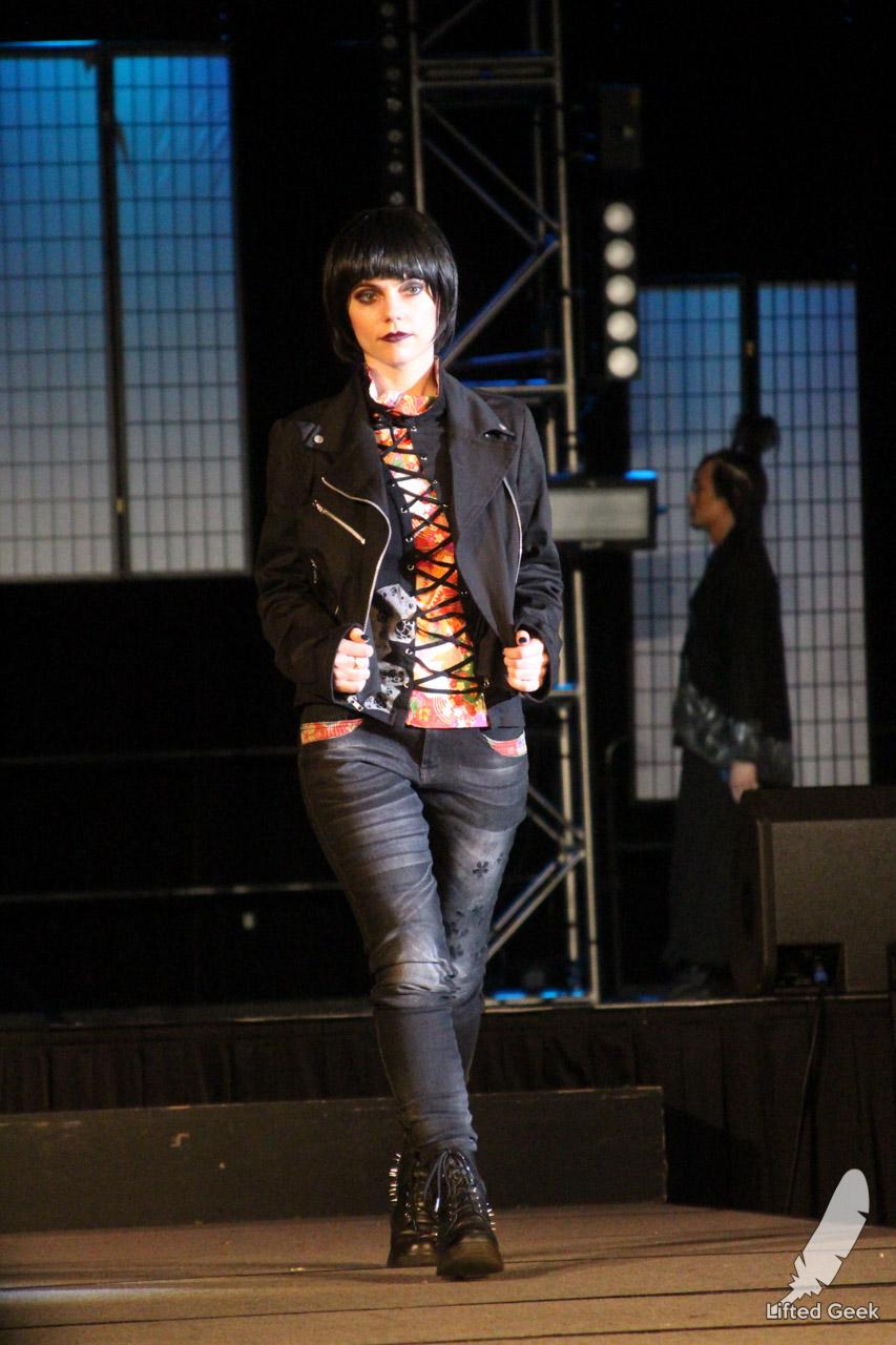gouk-fashion-show-10.jpg