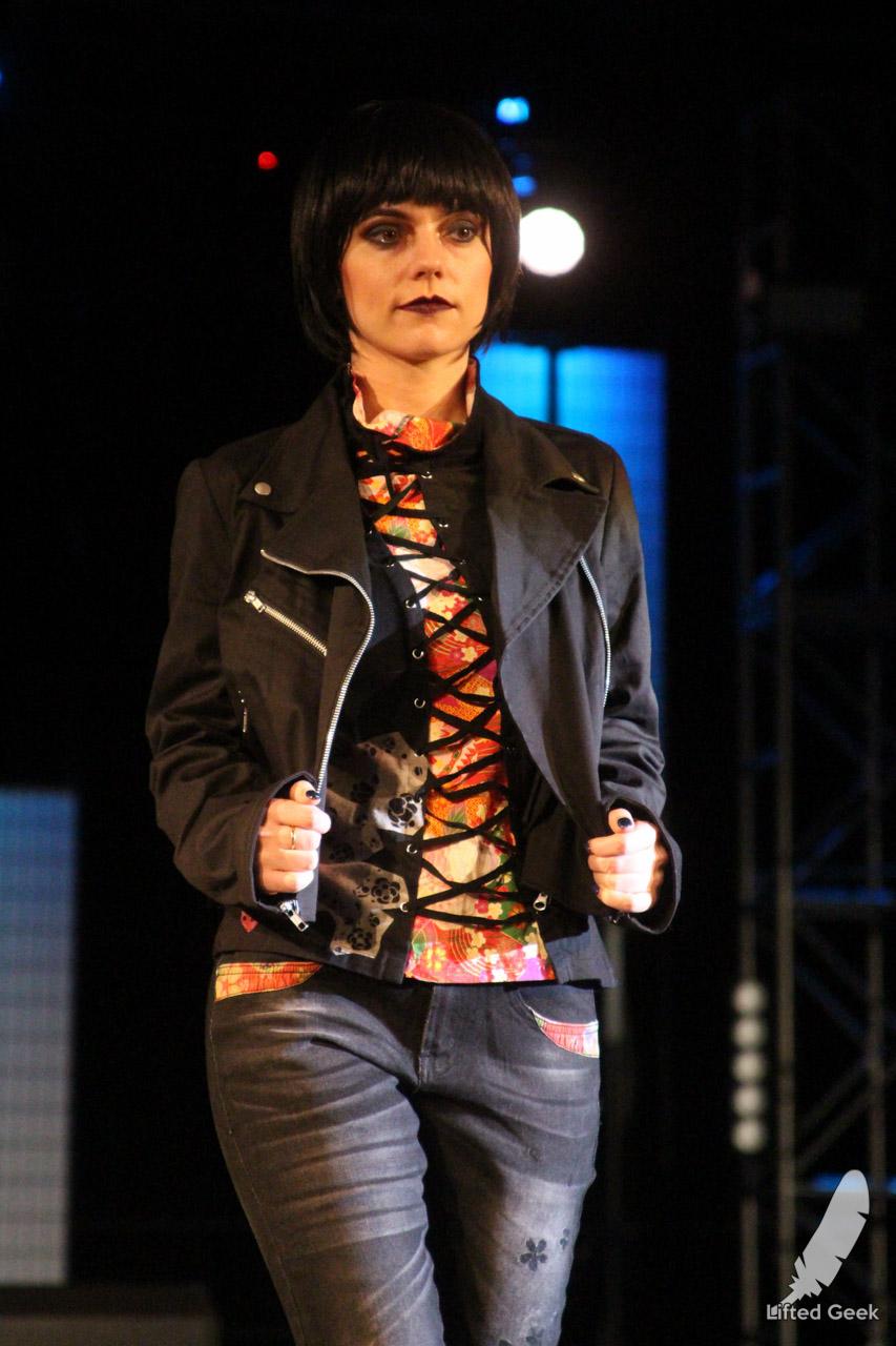 gouk-fashion-show-14.jpg