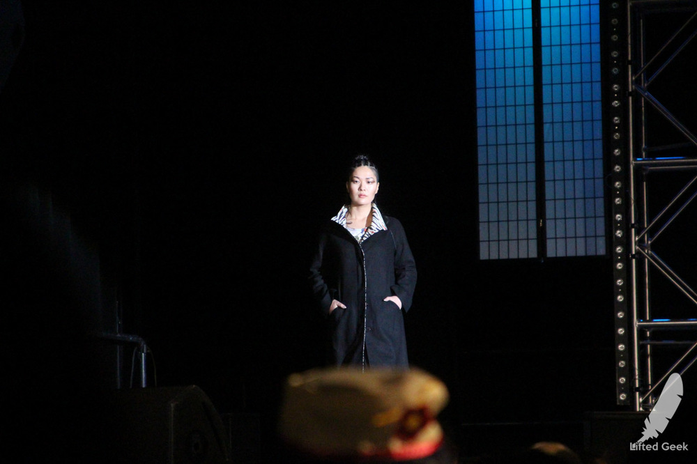 gouk-fashion-show-19.jpg
