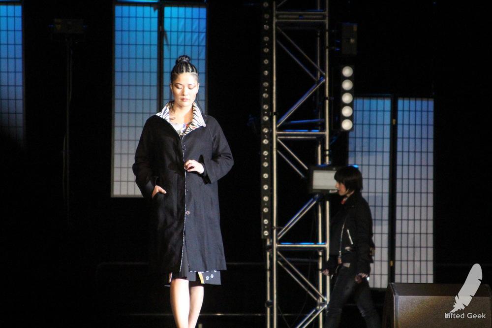 gouk-fashion-show-20.jpg