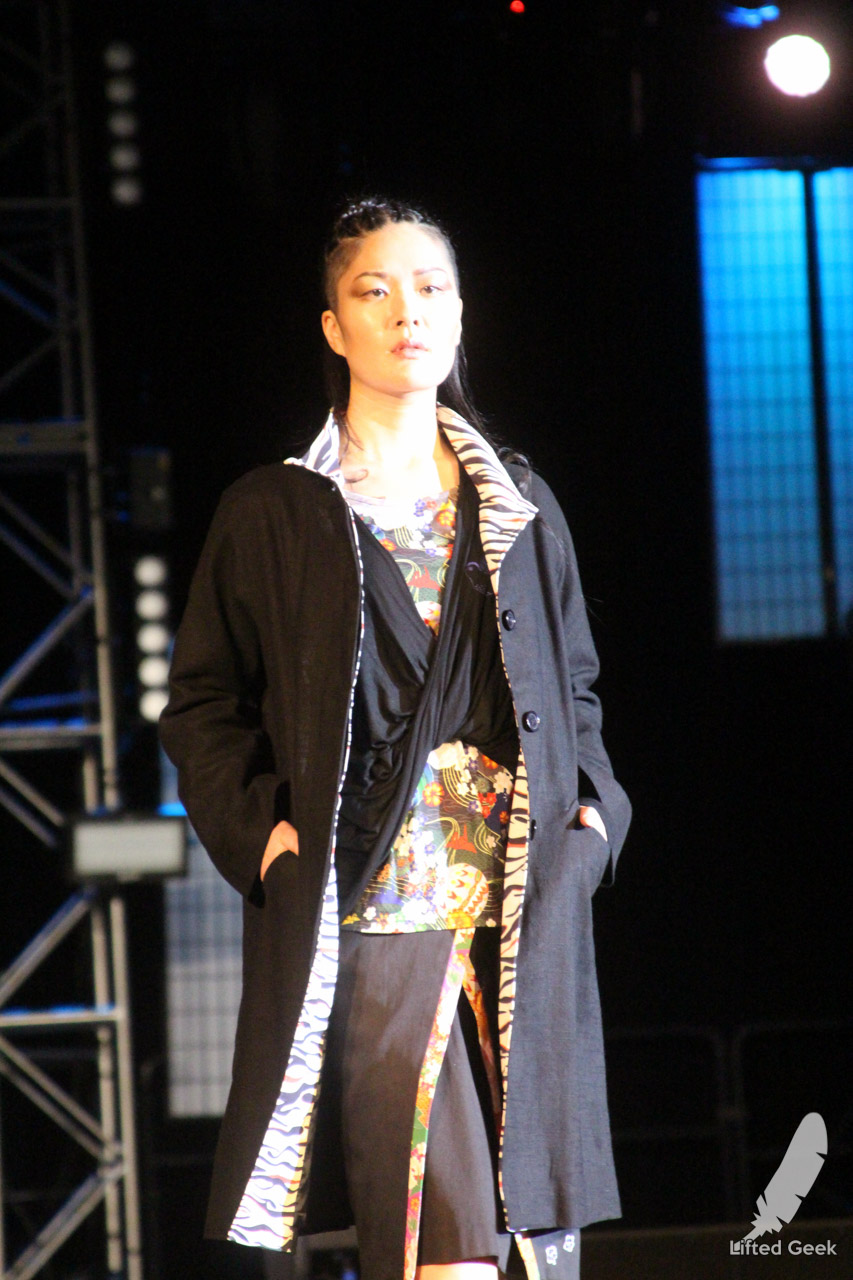 gouk-fashion-show-22.jpg