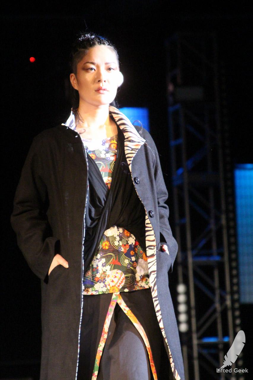 gouk-fashion-show-24.jpg