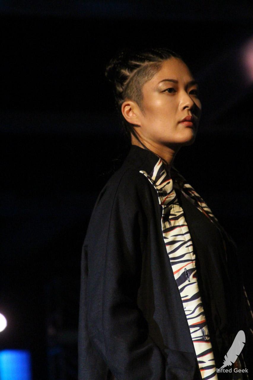 gouk-fashion-show-28.jpg