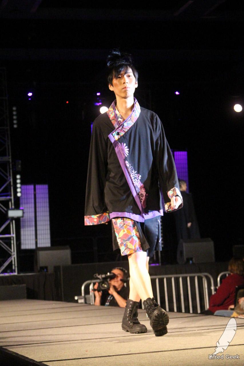 gouk-fashion-show-33.jpg