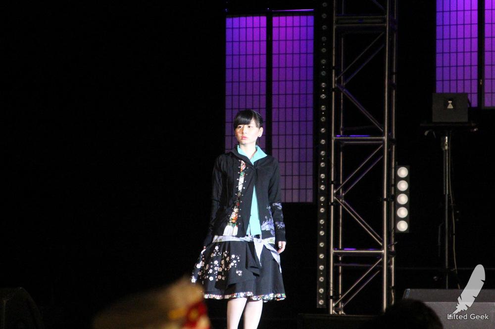 gouk-fashion-show-37.jpg