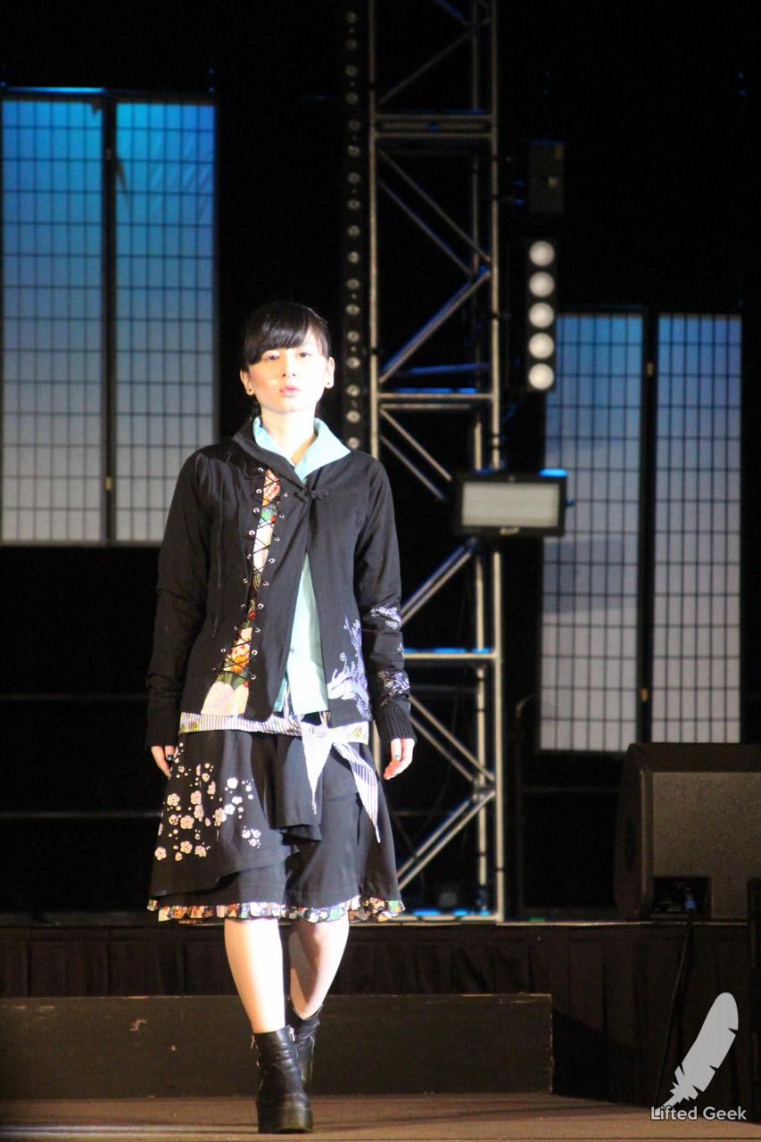 gouk-fashion-show-39.jpg