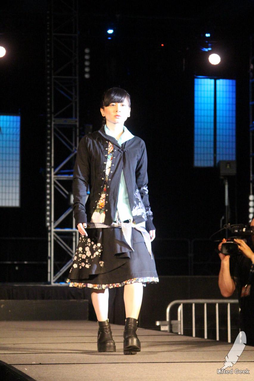 gouk-fashion-show-42.jpg