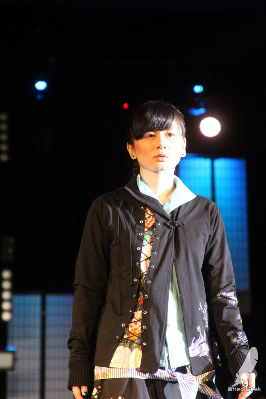 gouk-fashion-show-43.jpg