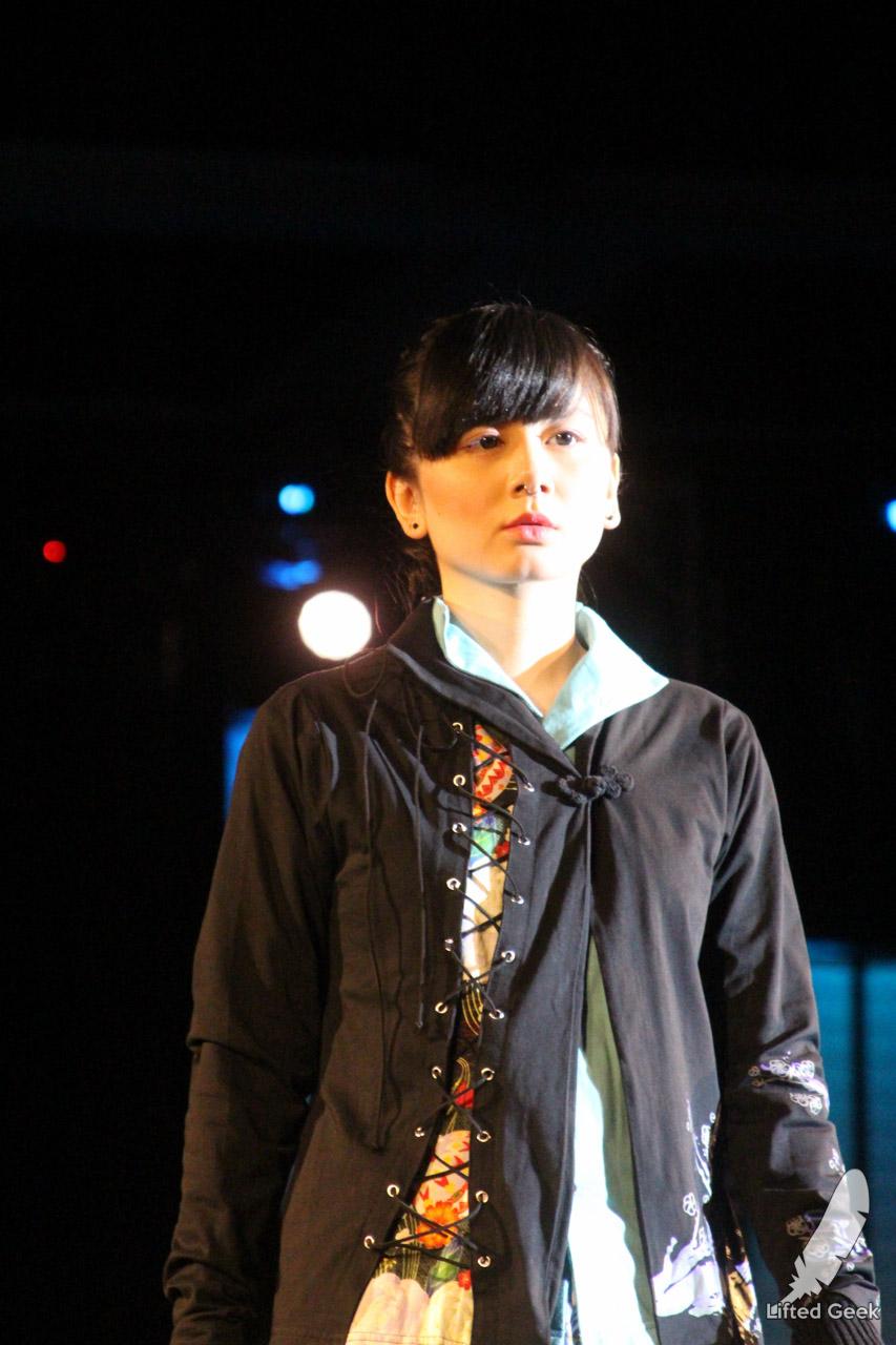 gouk-fashion-show-44.jpg