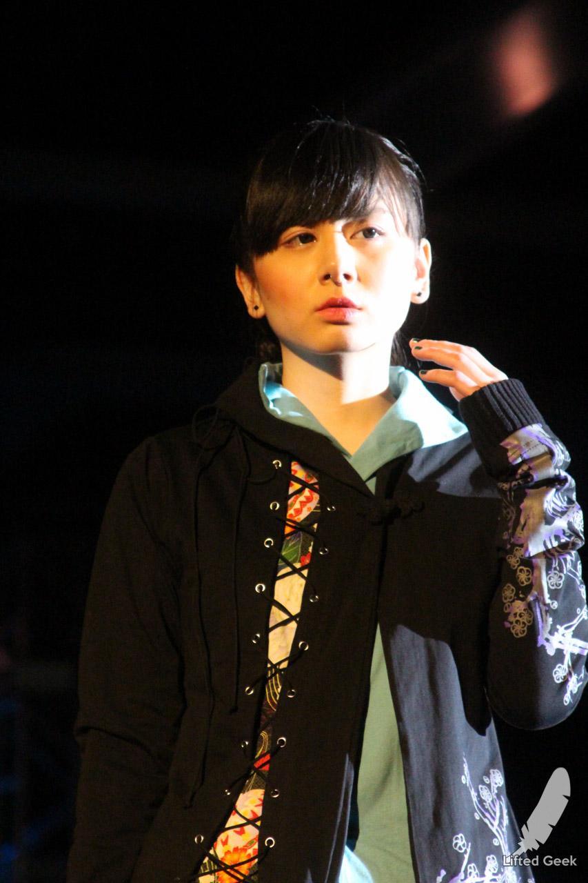 gouk-fashion-show-47.jpg