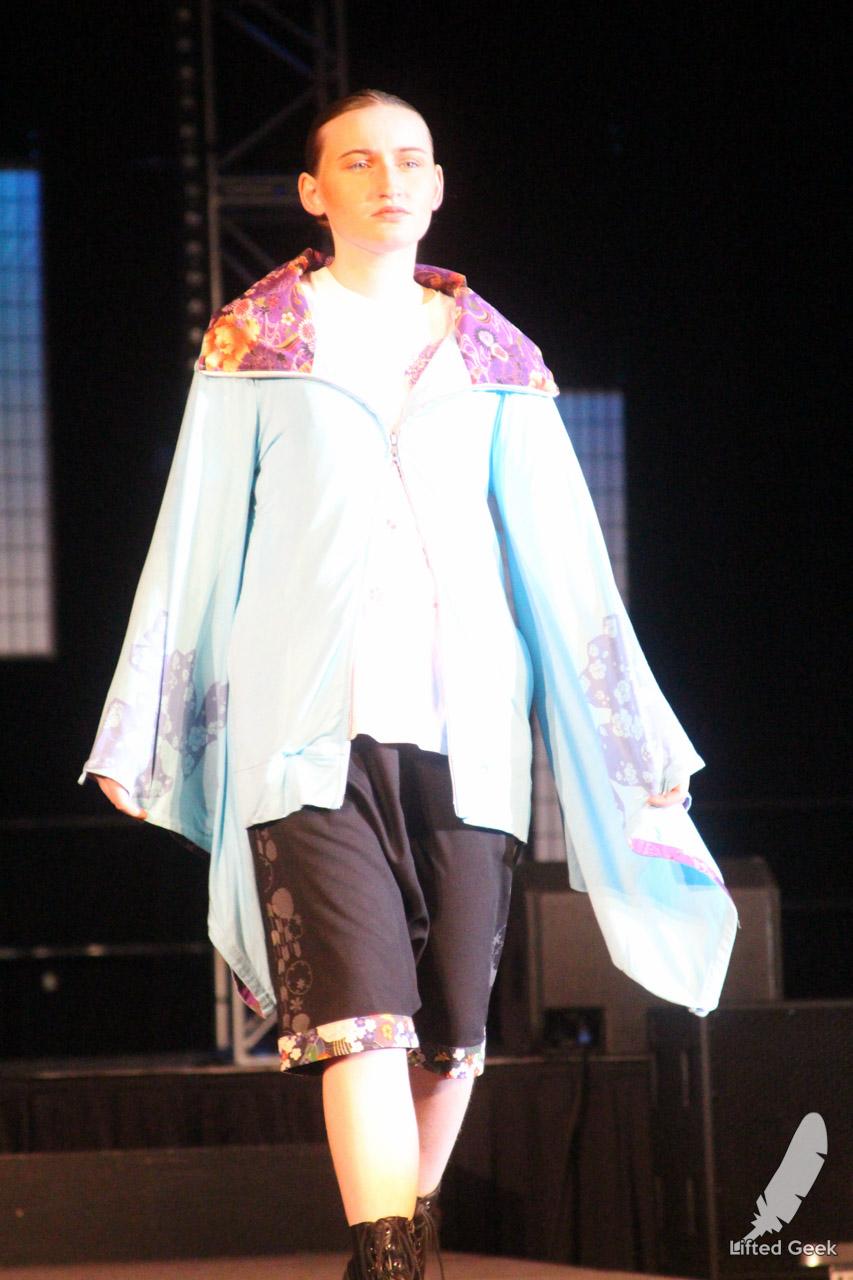 gouk-fashion-show-51.jpg