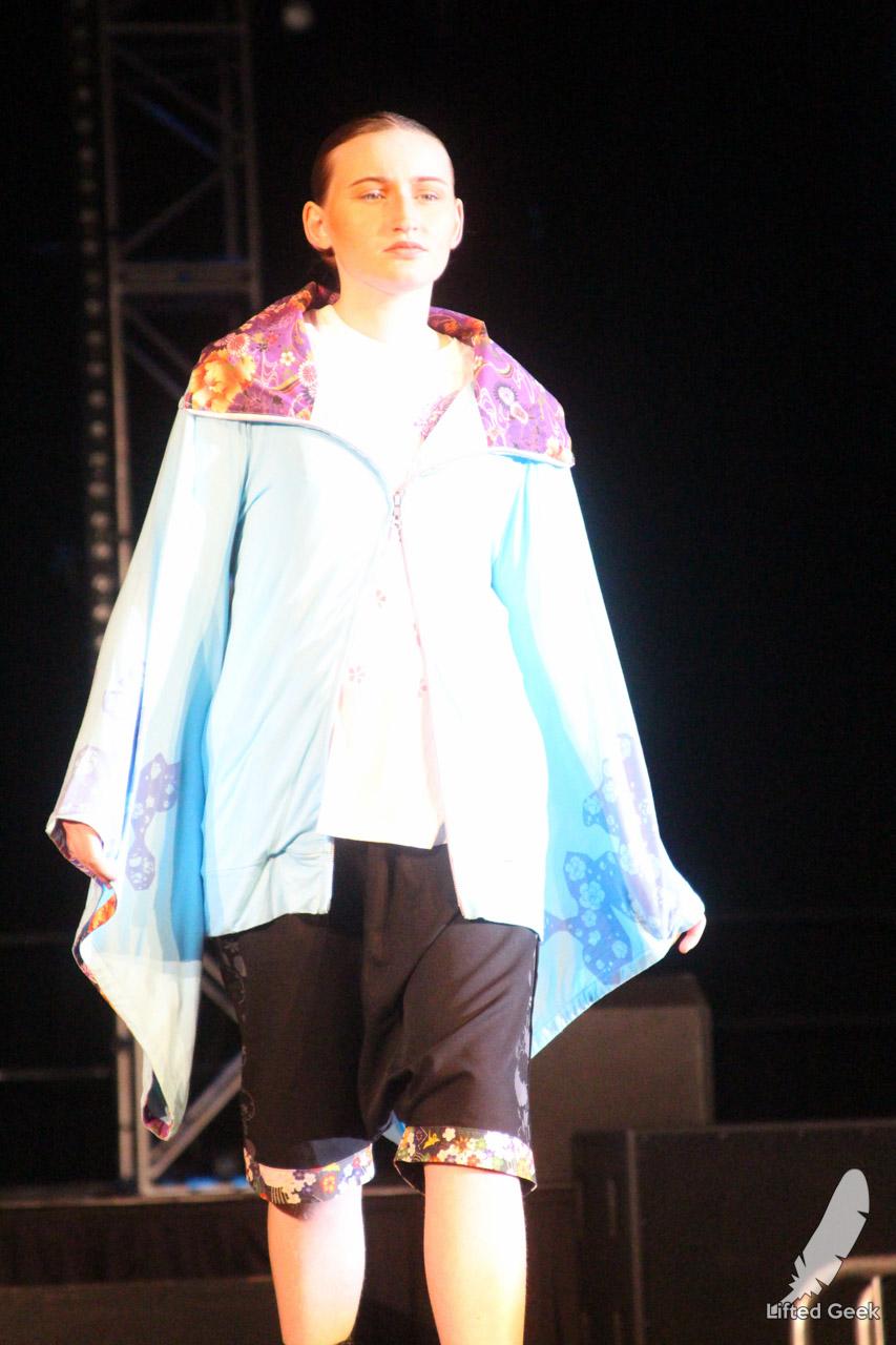 gouk-fashion-show-52.jpg
