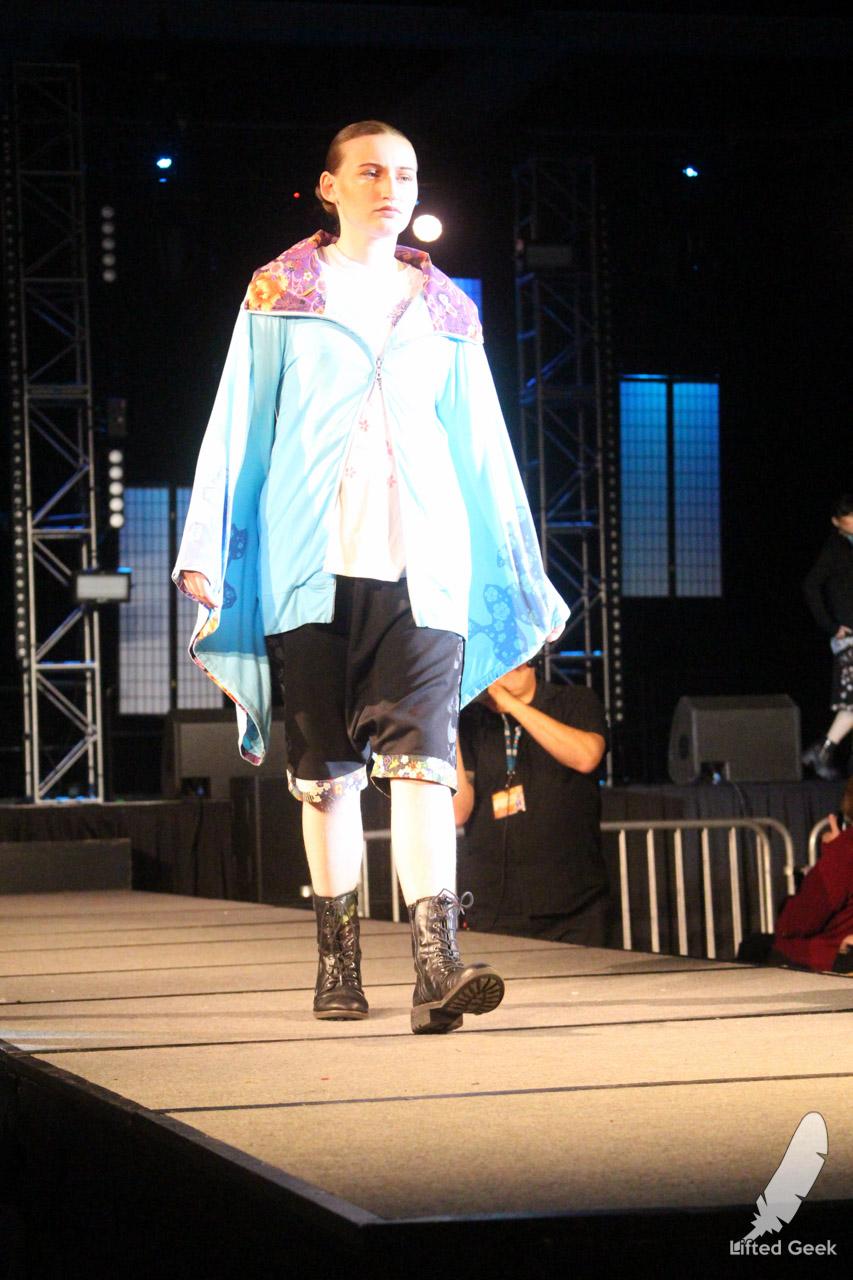 gouk-fashion-show-54.jpg