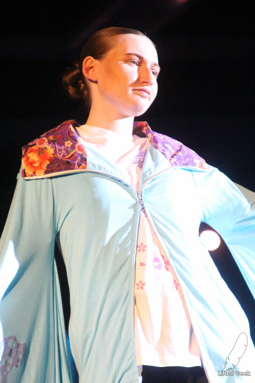gouk-fashion-show-55.jpg