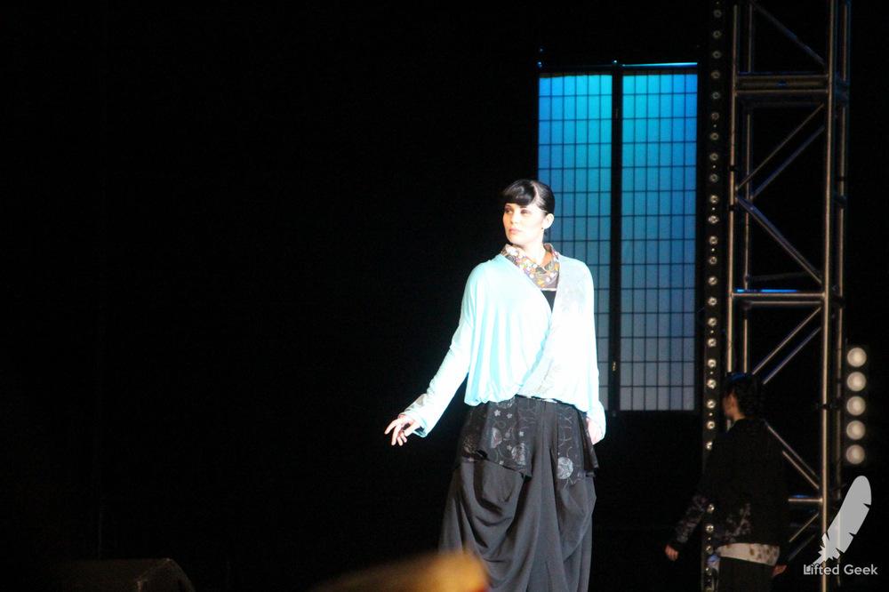 gouk-fashion-show-57.jpg