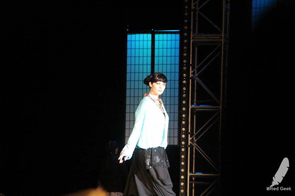 gouk-fashion-show-58.jpg