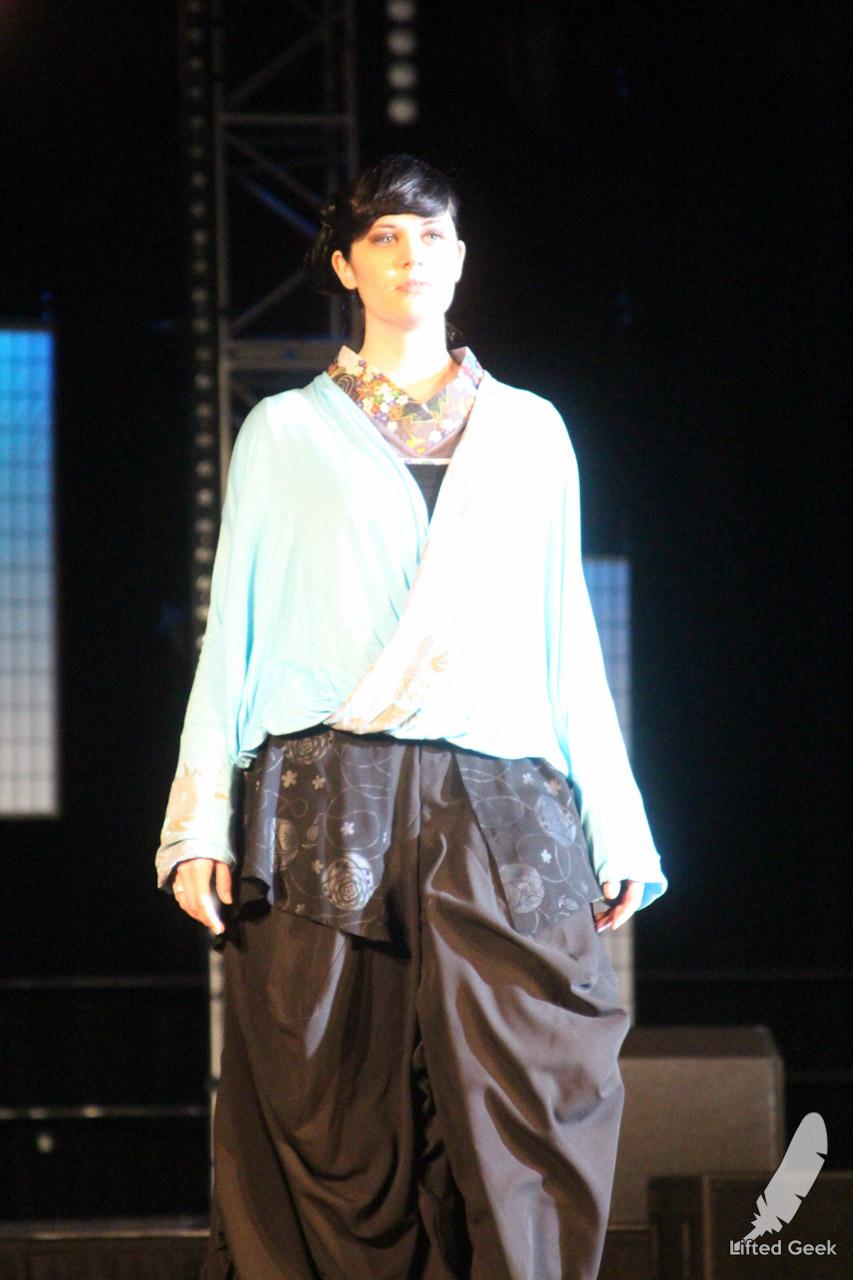 gouk-fashion-show-59.jpg
