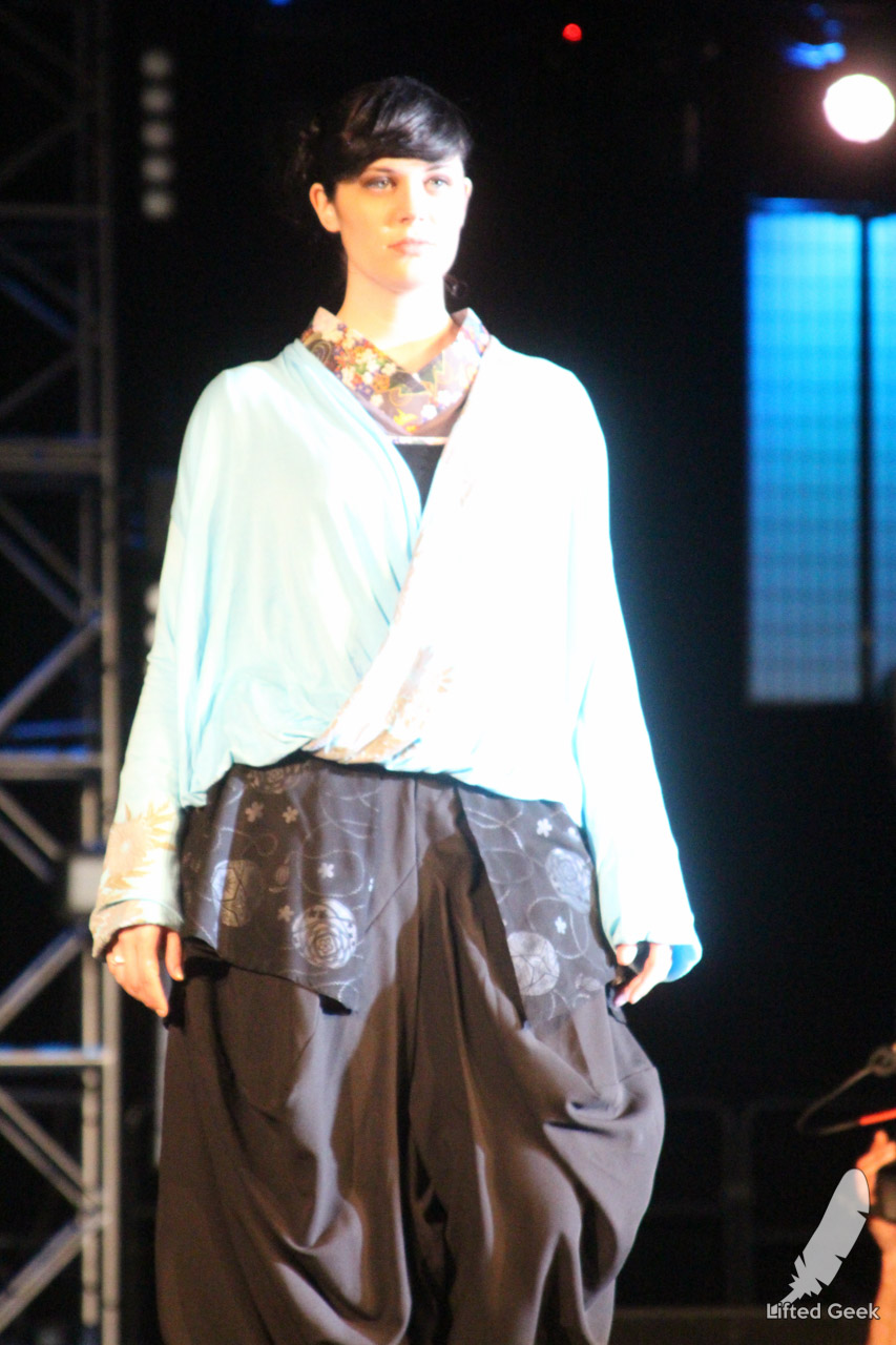 gouk-fashion-show-61.jpg