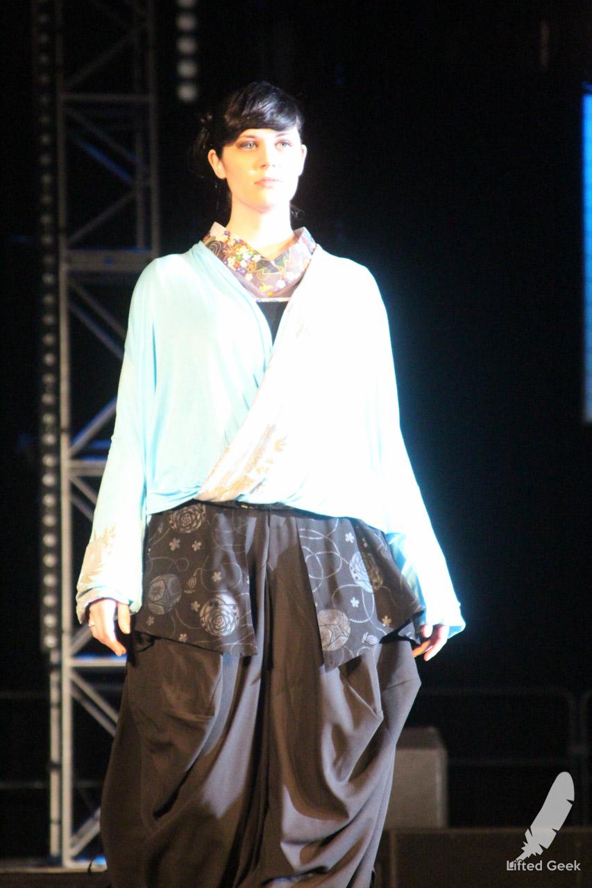 gouk-fashion-show-60.jpg