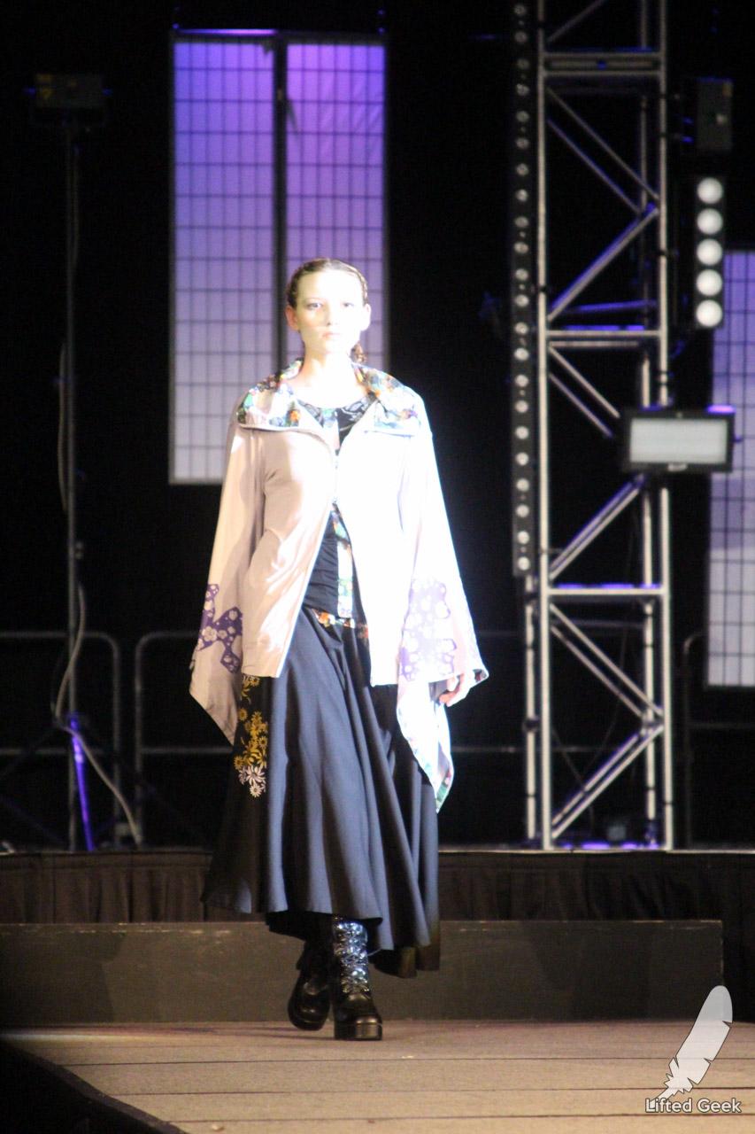 gouk-fashion-show-66.jpg