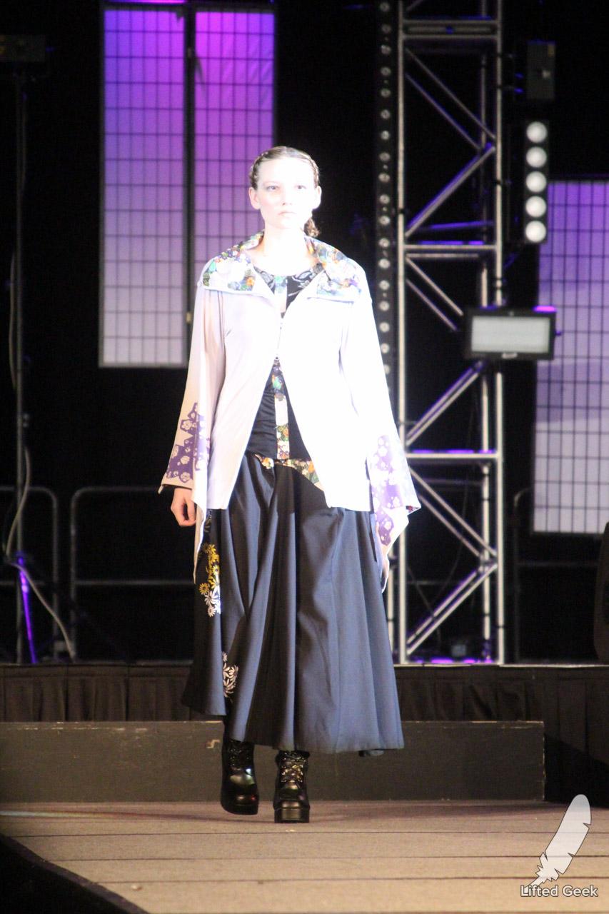 gouk-fashion-show-67.jpg