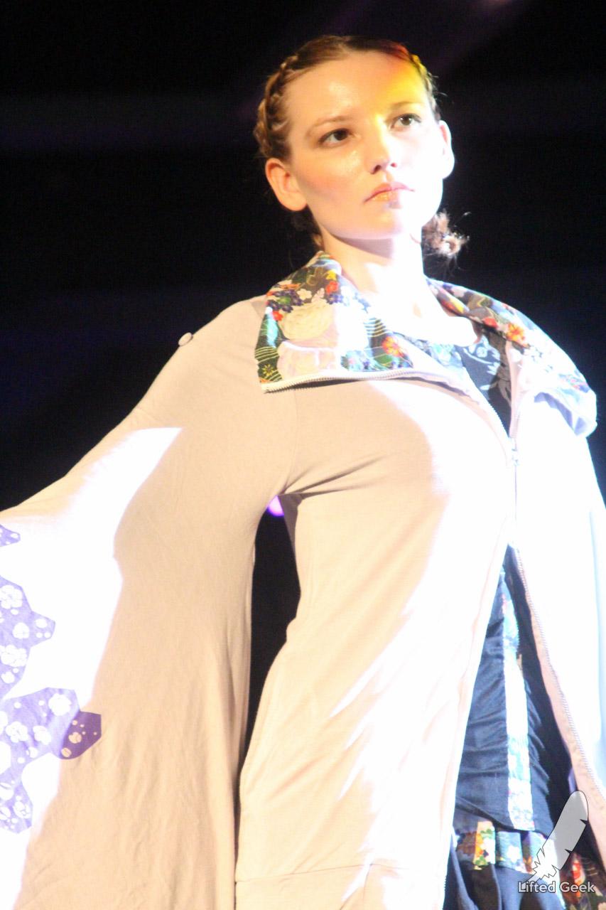 gouk-fashion-show-70.jpg