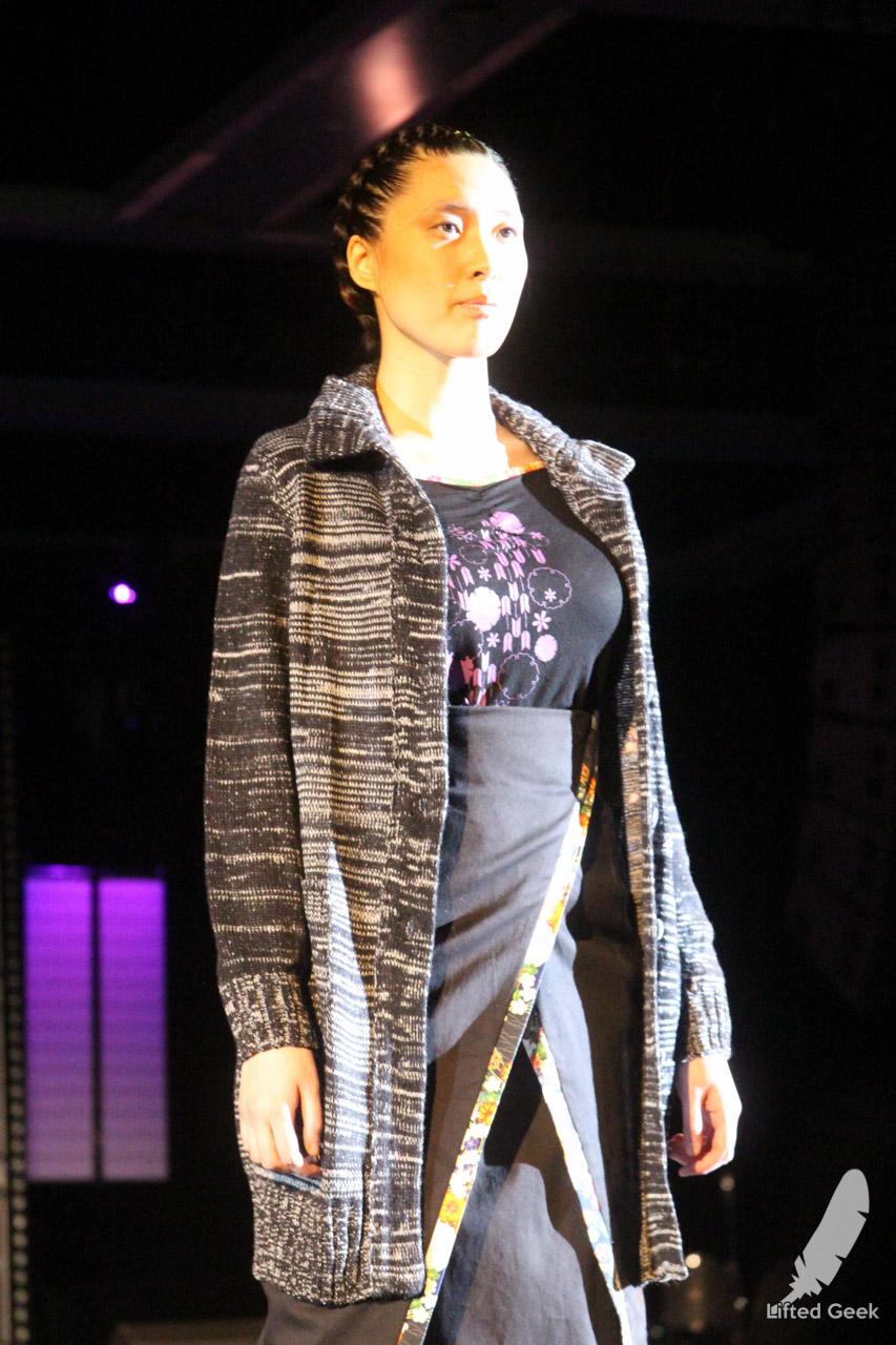 gouk-fashion-show-71.jpg