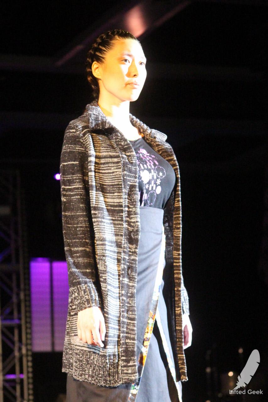 gouk-fashion-show-72.jpg