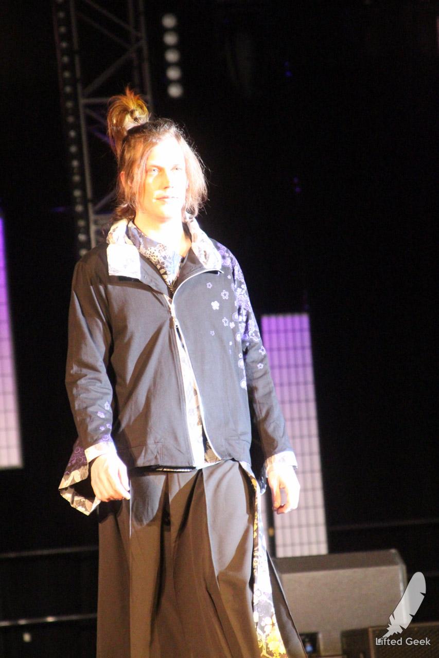 gouk-fashion-show-74.jpg