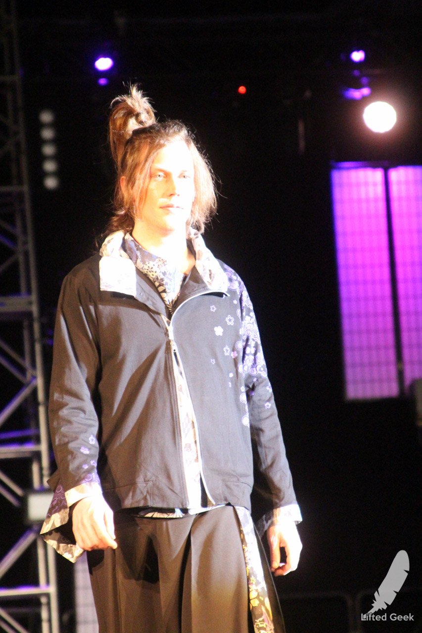 gouk-fashion-show-76.jpg
