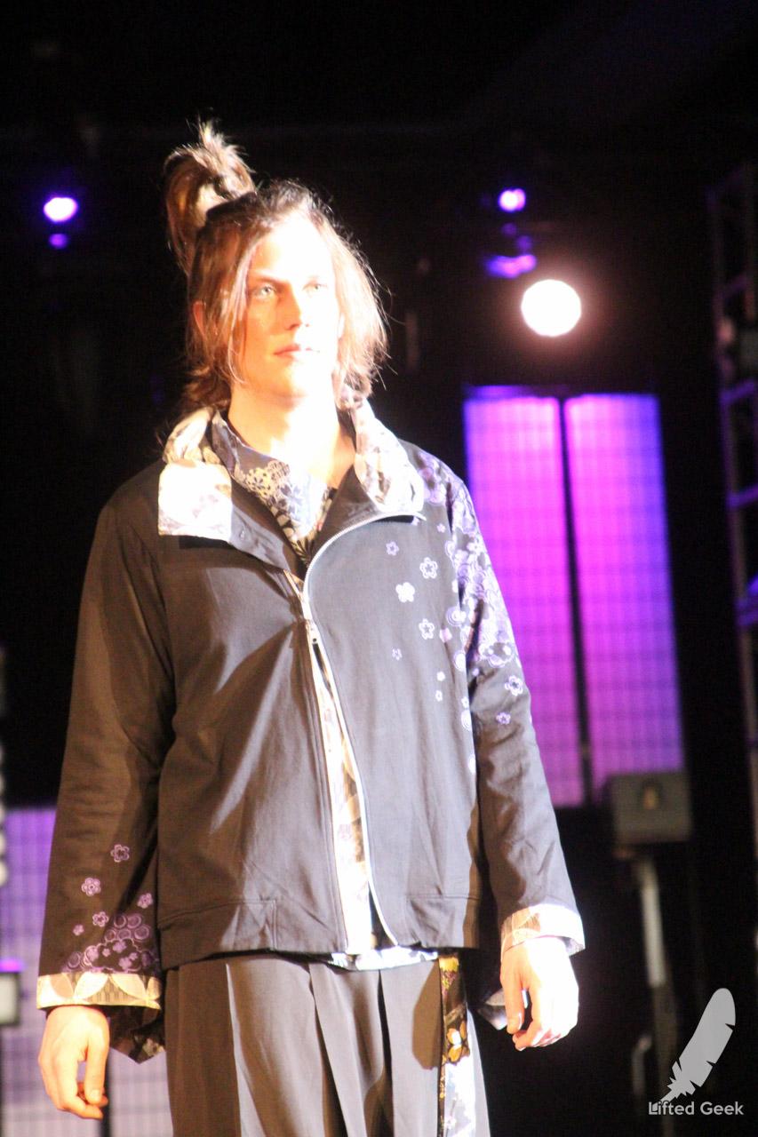gouk-fashion-show-77.jpg