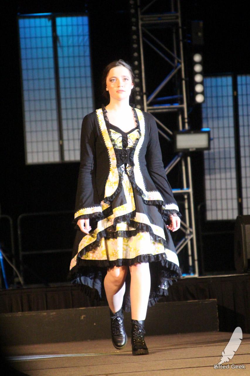 gouk-fashion-show-79.jpg