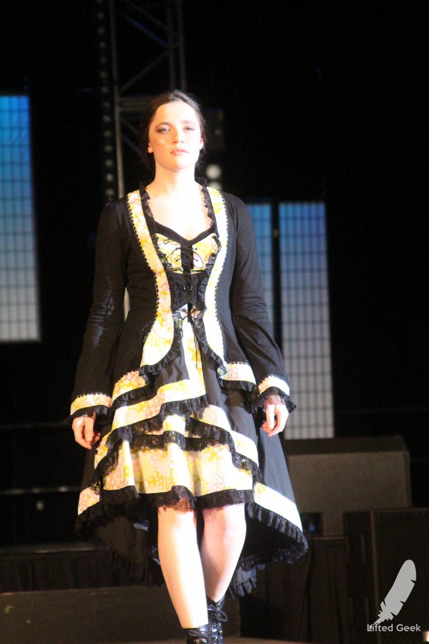 gouk-fashion-show-81.jpg