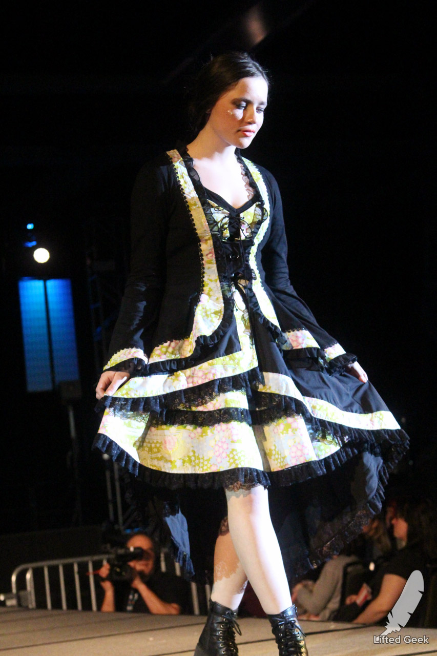 gouk-fashion-show-84.jpg