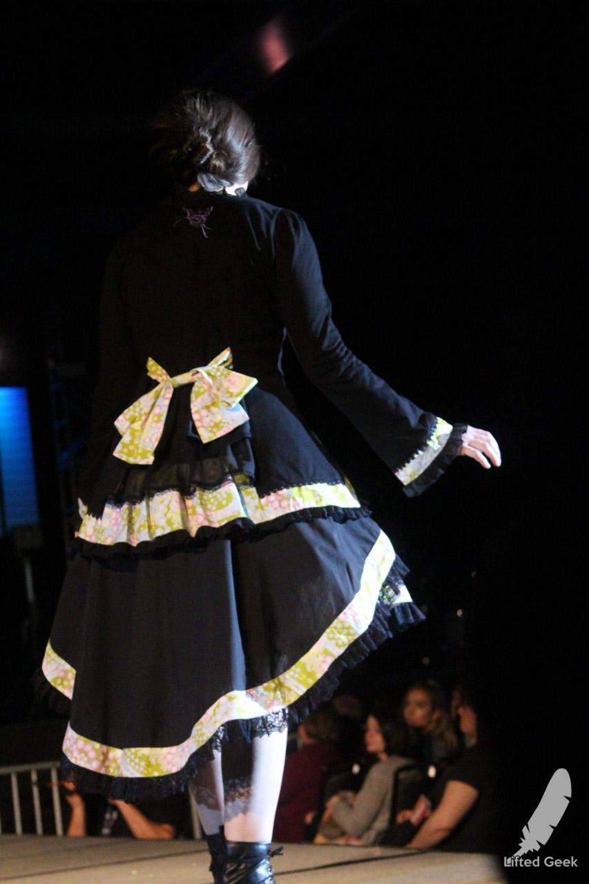 gouk-fashion-show-85.jpg