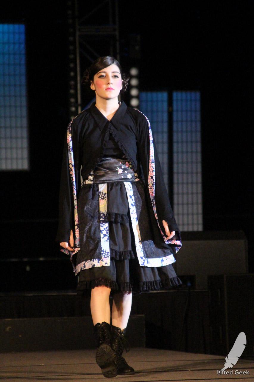 gouk-fashion-show-87.jpg
